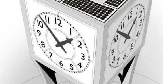 orologio_solare1