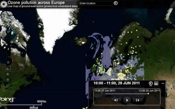 ozono_mappa
