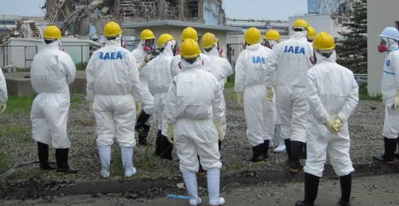 plutonio_fukushima