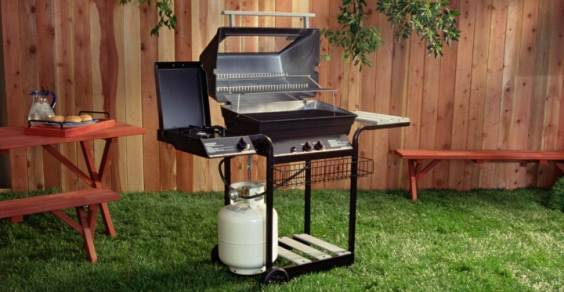 pulizia_barbecue
