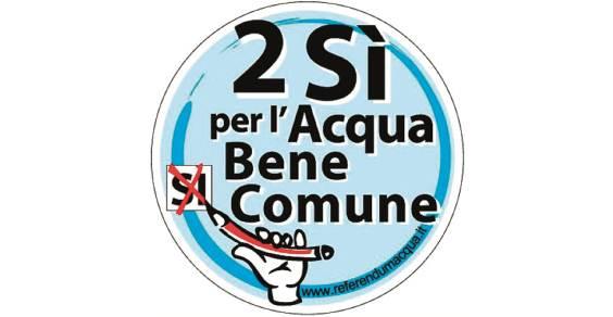 referendum_acqua_SI