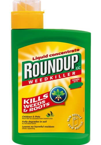 roundup-gc