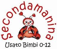 secondamanina