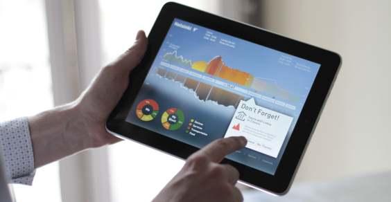 smart_meters_app_PRINT