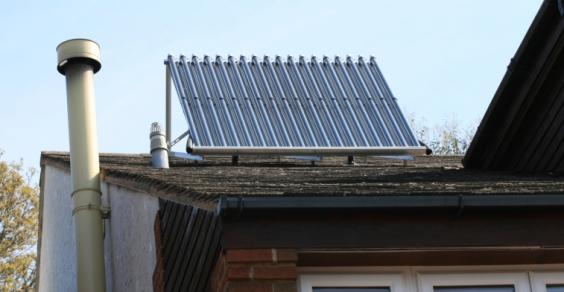 solare_termico_conto_energia