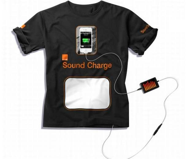 sound_charge
