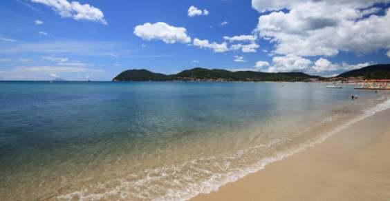 spiagge_decreto_sviluppo