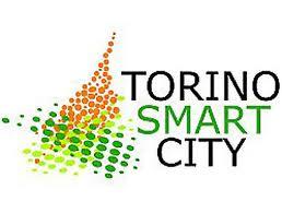 torino-smart-city