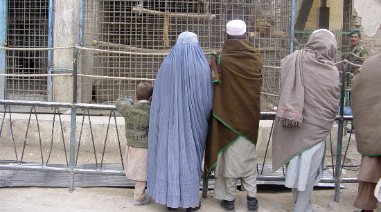 zoo_Kabul