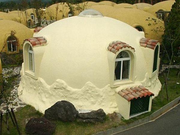 1a_dome_house
