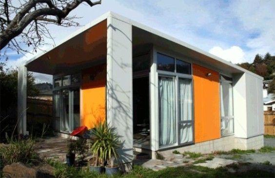 2_irving_smith_jack_architects