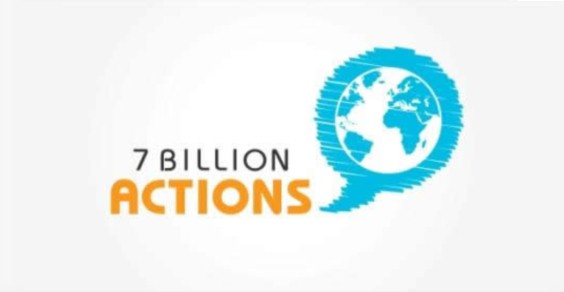 7BILLION_ACTIONS_logo