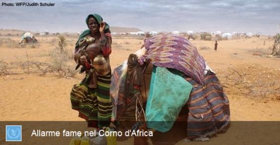 africa-fame-siccita