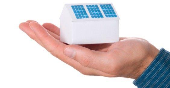 fotovoltaico_groupon