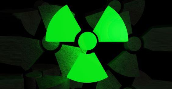 india_miniera_uranio