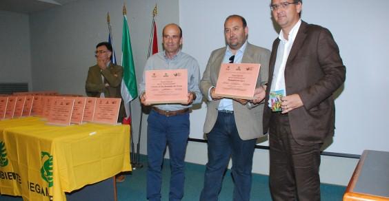premio-comuni-ricicloni-2011