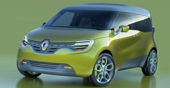 renault-frendzy-concept