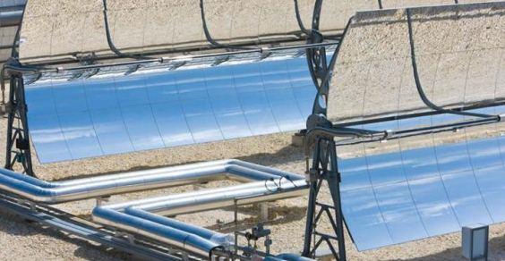 solare_termodinamico_ENEA