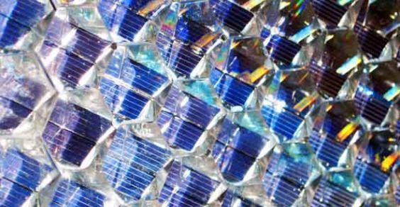 solaror-beehive