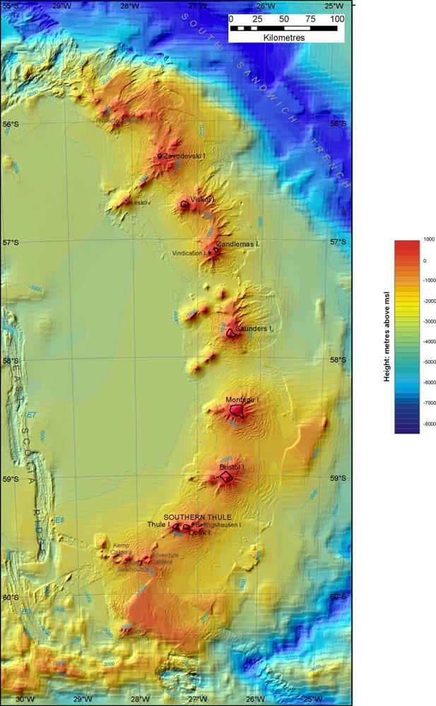 vulcani_sottomarini