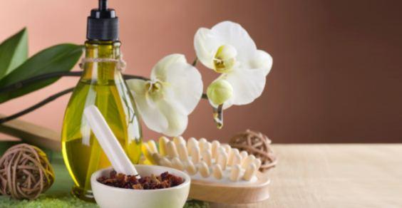 capelli-olio-di-oliva