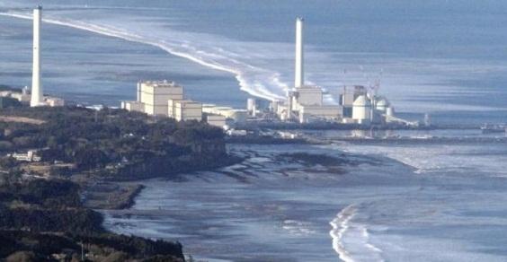 fukushima-radiazioni