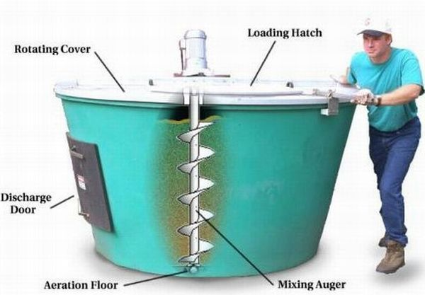 earth_tub_composter_uih6a
