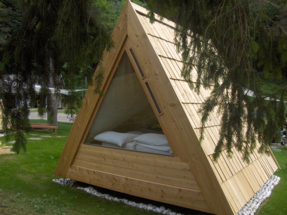 glamping-Bled2