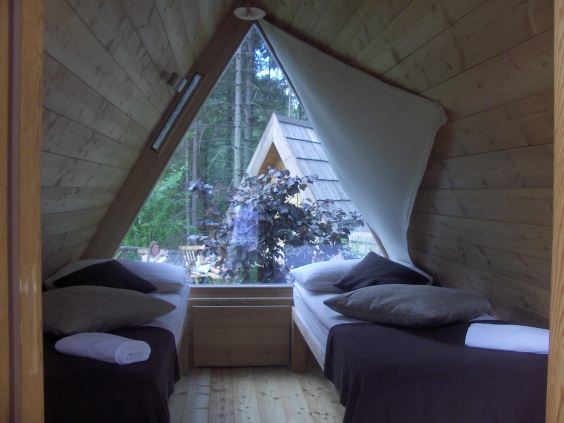 glamping-Bled3