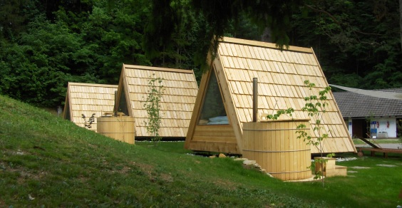 glamping-Bled4