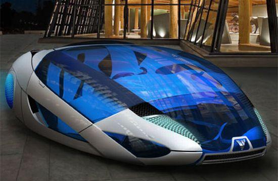 hxo-concept-car