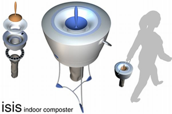 isis_indoor_composting_system_q9iot