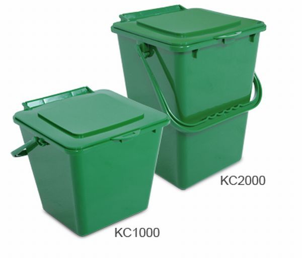 kitchen_compost_bin_v8soz