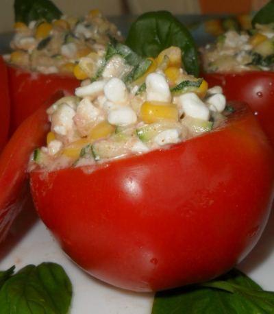 pomodori-freschi-ripieni