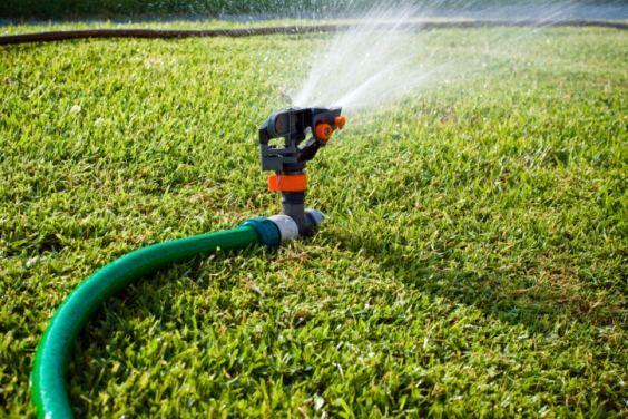 risparmiare_acqua_giardino