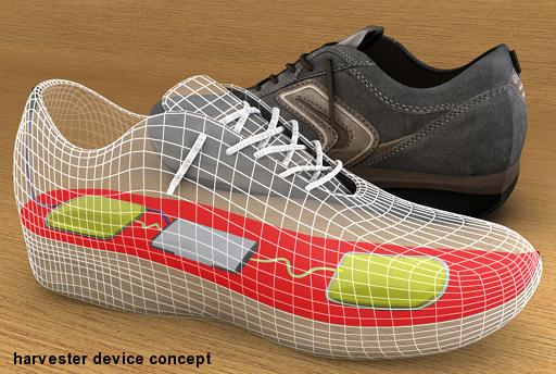 scarpa_ricaricacellulare2