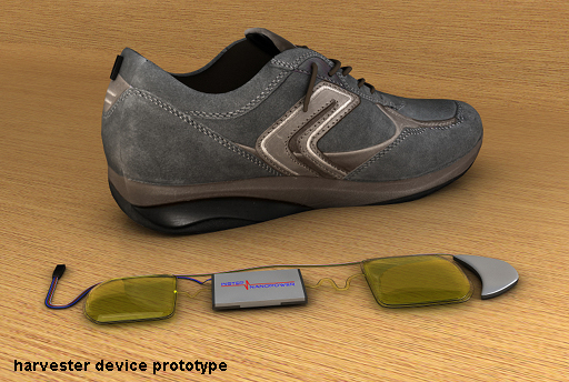 scarpa_ricaricacellulare3