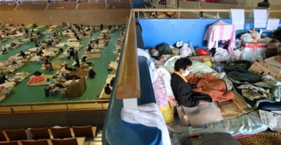 fukushima-tepco-risarcimenti