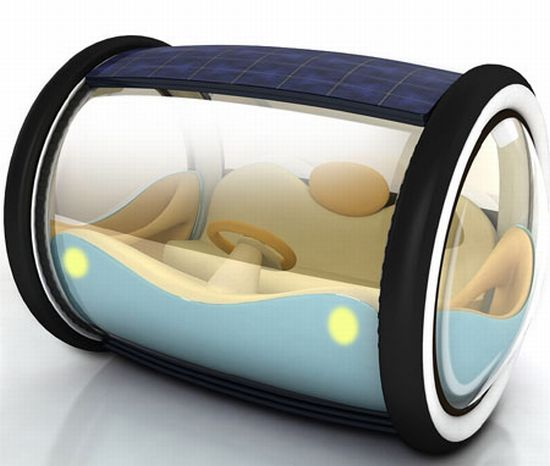 solar-coco