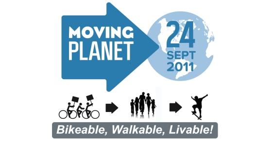 Moving_Planet_MB_Logo