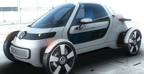 Volkswagen-NILS_Concept_2011_800x600_wallpaper_01