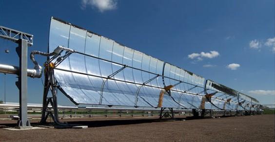 archimede-solar-energy