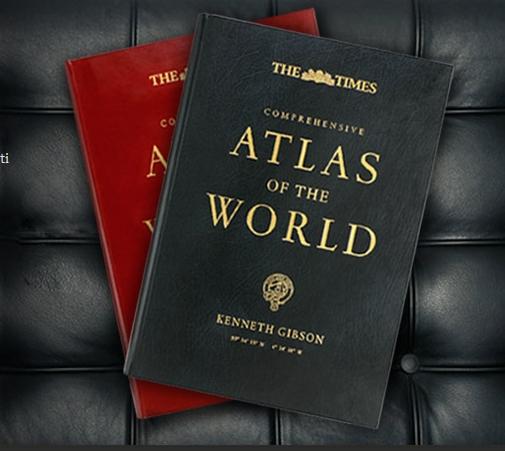 atlas_of_the_world