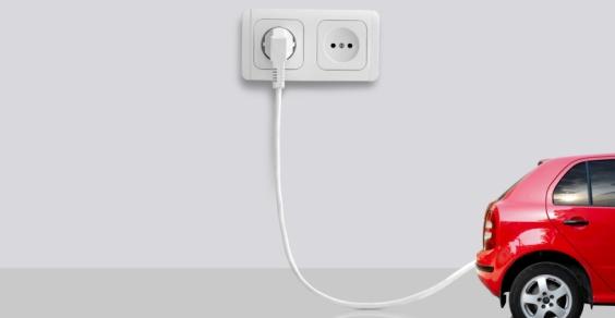 auto-elettriche-batterie-enea