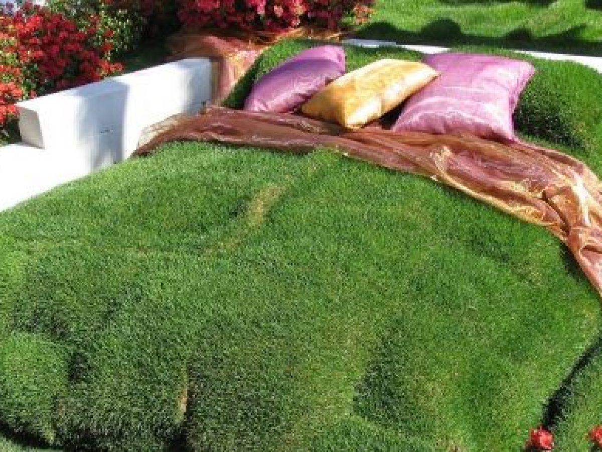 Letti Ecologici Per Bambini.7 Letti Ecologici Per Dolci Sonni Green Greenme It