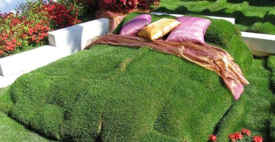 bed_grass