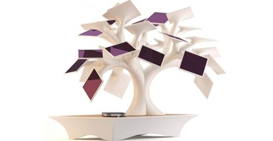bonsai_fotovoltaico