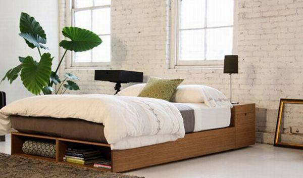buden_bamboo_bed