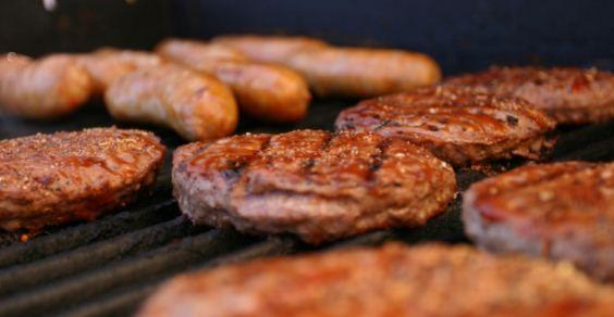 carne_artificiale