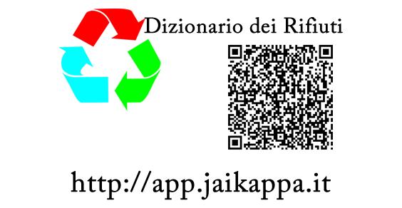 dizionario_rifiuti